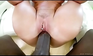 Fast shacking up with beamy cock
