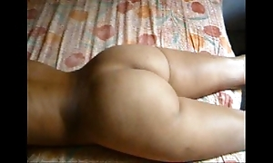 Whipping be expeditious for a namibian prostitute.avi