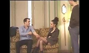 Arab sexual relations