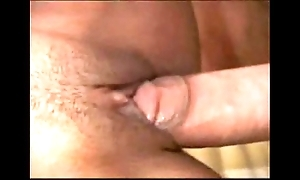 Hawt arabic sex