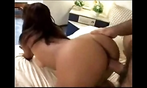 Arabic bush-league sexual relations