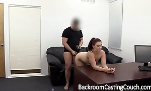 Juvenile mama anal, orgasm,creampie
