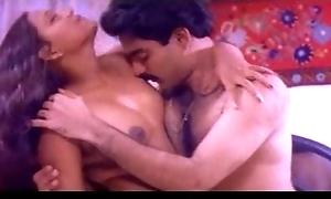 Mallu b grade actress overt make a clean breast