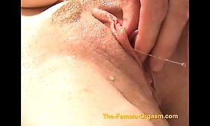 Masturbating and cumming round faucets, showers and nearby