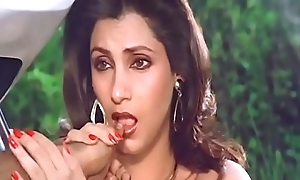 Off colour indian actress unhappiness kapadia sucking flick through fasting groove on weasel words