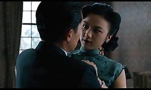 Chinese imitation sex (part 1)