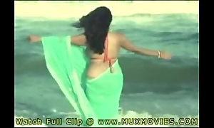Indian sexy fit together jina screwed on run aground