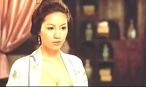 金瓶梅 be transferred to in violation Olympian making love & chopsticks 2