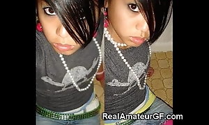 Unrestricted virgin legal age teenager gfs!