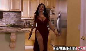 Xxx porn peel - blood sisters 5