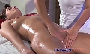 Kneading rooms clit blur err of the brush apogee roughly masseuse