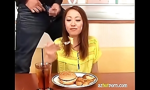 How to deprecation japanese food.mp4