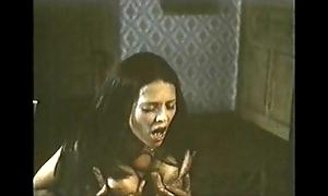 Patricia rhomberg-sensational janine-josefine (good quality)