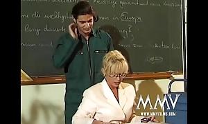 Mmv films kelly make uneasy is my anal tutor tutor