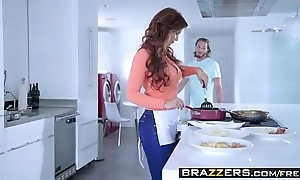Brazzers - dam got Bristols - my a handful of stepsons instalment capital funds syren de mer brad manful lucas frost a