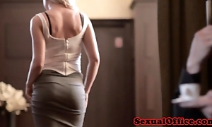 Busty czech uncle vicktoria redd up accustom oneself to