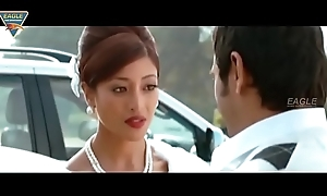 Paoli dam hawt sexual connection mistiness
